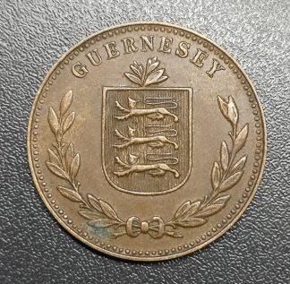 pièces en bronze